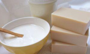Серное мыло: свойства, для чего используют