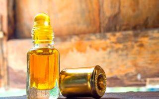 Камфорное масло: польза и вред, инструкция по применению, отзывы