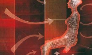 Инфракрасные лучи: польза и вред, действие на организм человека