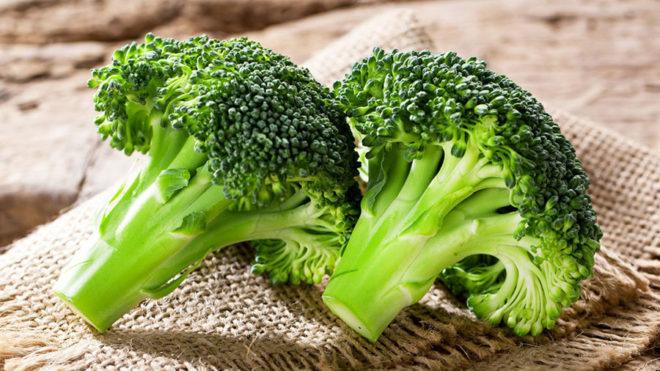 Польза брокколи для женщин: чем полезна для организма, применение масла семян капусты для волос, возможный вред при беременности, отзывы