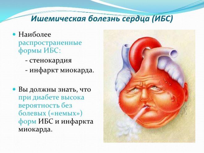 Можно ли принимать кардиомагнил постоянно