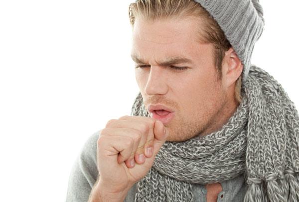 Редька дайкон: польза и вред для здоровья мужчин и женщин