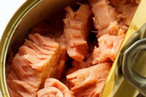 Рыба горбуша - польза, свойства, противопоказания