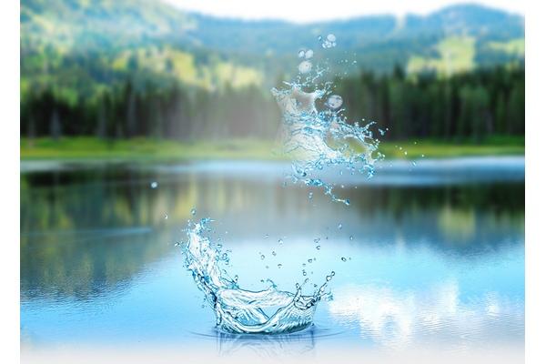 Минеральная вода: чем полезна и опасна для организма, когда и сколько можно пить