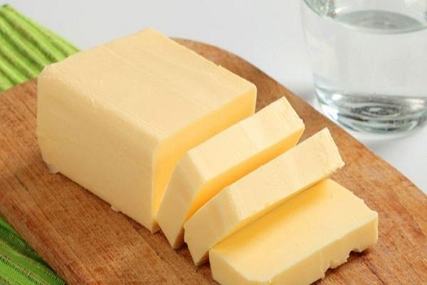 Масло сливочное: полезные свойства, вред