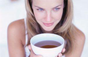 Квас польза и вред для здоровья организма