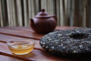 Чай пуэр – полезные свойства и противопоказания, как заваривать и пить китайский чай пуэр