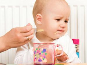 Картофельный крахмал – польза и вред для организма