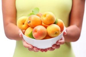 Как называется ядро абрикосовой косточки