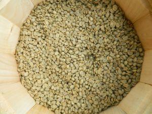 Зеленый кофе польза и вред: лечебные свойства и для похудения