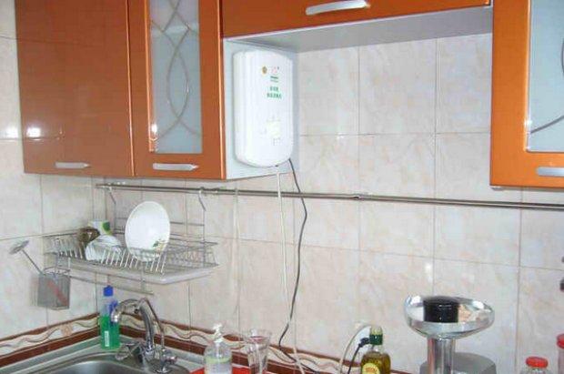 Озонатор воздуха: вред или польза для организма человека