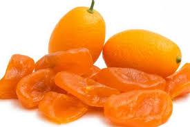 Кумкват: польза и вред, что это за фрукт, фото
