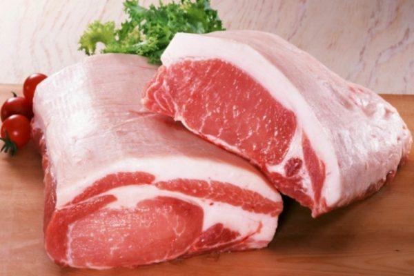 Желудок свиной польза и вред