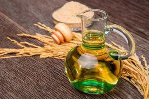Кунжутное масло для мужчин польза и вред