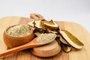 Грибы вешенки польза и вред для здоровья