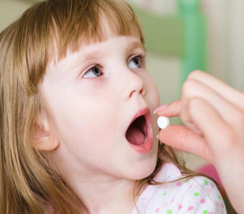 Глицин: для чего он нужен и инструкция по применению взрослым