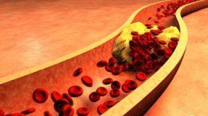 Отруби ржаные польза и вред как принимать, калорийность, свойства