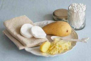 Польза сырого картофеля и возможный вред для организма
