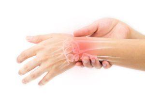 Аллергия на ацидолакт