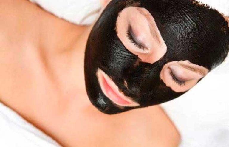Кроме этого, скраб белита выравнивает тон и улучшает цвет лица, после регулярного применения.