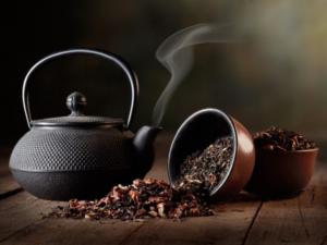 Бергамот чай полезные свойства и противопоказания фото