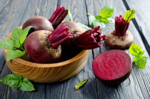 Польза и вред вареной свеклы, калорийность, отзывы, хранение