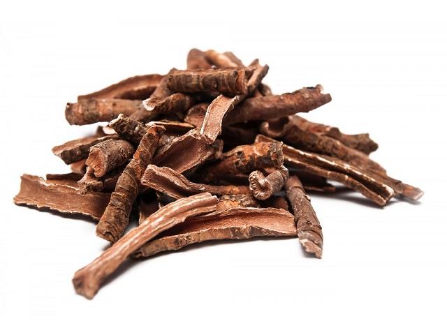 Бадан - лечебные свойства и противопоказания применение корня листьев видео