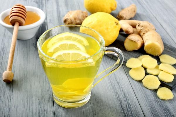 Вода с медом натощак: польза и вред, как пить, отзывы