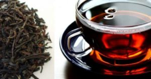 Бергамот чай полезные свойства и противопоказания фото thumbnail