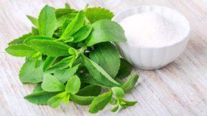 Эритрит калорийность и состав подсластителя польза и вред для организма