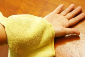 Как принимать семена льна и льняную муку для похудения