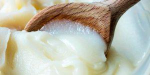 Как барсучий жир помогает при геморрое