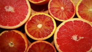 Чем полезен противопоказания апельсин thumbnail