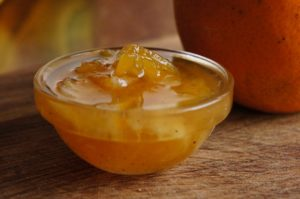 Чем полезен противопоказания апельсин