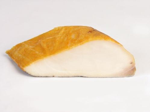 Масляная рыба: польза и вред, последствия употребления, рецепты с фото