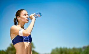 Как сделать водородную воду в домашних условиях