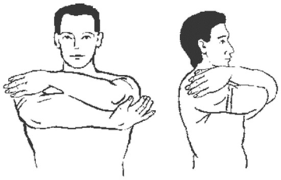 Дыхательная гимнастика по Стрельниковой: комплекс упражнений с видео