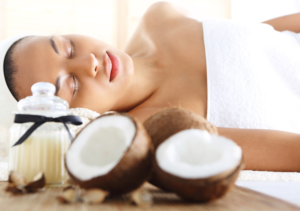 Положительные и отрицательные качества кокоса для беременной женщины. Можно ли есть беременным кокос