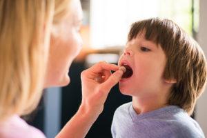 Липоевая кислота от холестерина: отзывы врачей, как принимать при повышенном холестерине?
