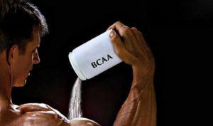 BCAA что такое и для чего нужны в спорте * Что даёт и из чего состоит БЦАА