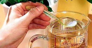 Яичная скорлупа как источник кальция: польза и вред, как принимать