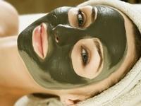 Лист черной смородины полезные свойства и противопоказания для женщин