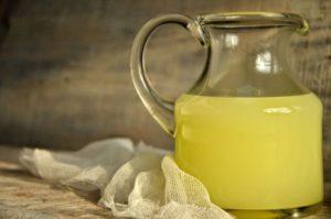 Сыворотка молочная польза и вред для суставов