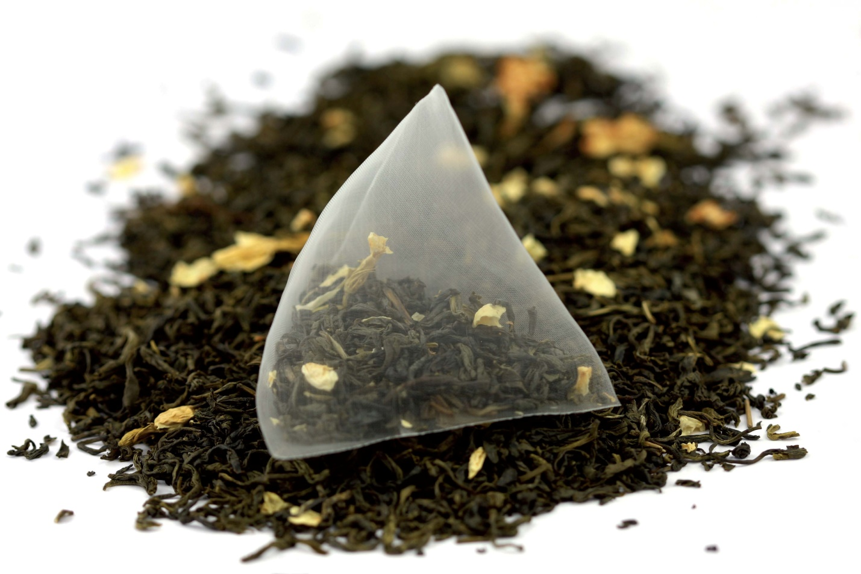 Чай в пакетиках польза и вред для здоровья