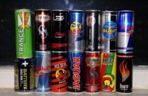 Чем вредны энергетики безалкогольные для здоровья