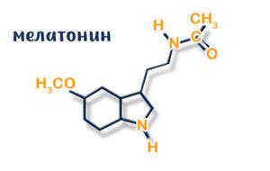 Мелатонин от бессонницы - польза, дозировки и мой опыт