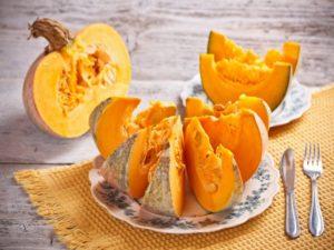 Польза и вред тыквы для печени лечебные свойства овоща и правила его применения