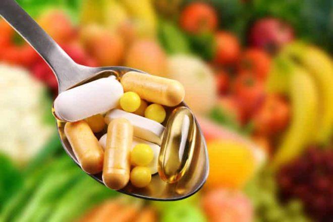 Для чего нужен витамин д 3 взрослым