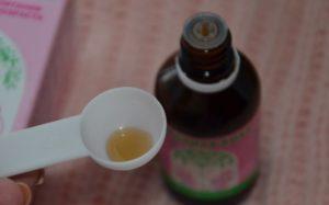Укропная вода - инструкция по применению от коликов для взрослых
