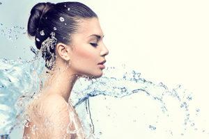 В чем польза ионизированной вода